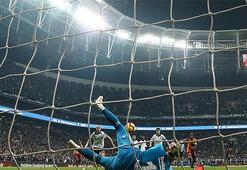 Süper Ligde 26. hafta başlıyor