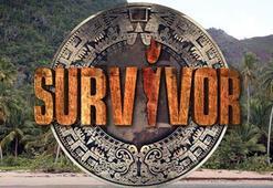 Survivor 2019 yarışmacı adayları kimler İşte Survivor 2019 başlama tarihi