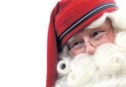 Noel Baba'yı reddeden öğretmene uzaklaştırma