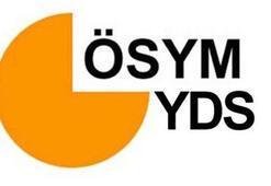 YDS sınav giriş belgesi nasıl alınır