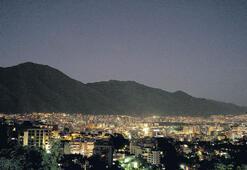 Venezuela'nın elektriği geldi