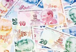 2019 asgari ücret 2020 lira olacak