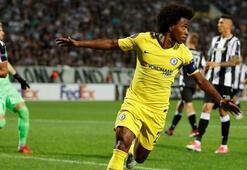 UEFA Avrupa Liginde 5. hafta perdesi açılıyor