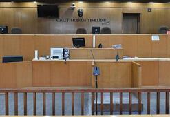 KPSS davasında 5 sanığa hapis cezası