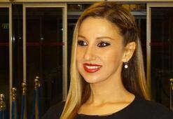 Ayça Pars: İtiraf kararını vicdanımla aldım