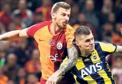Gönülleri Fenerbahçede