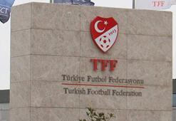 Tahkim Kurulu, Galatasaray, Serdar Aziz ve Fenerbahçenin cezalarını onadı