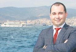 Türkiye'nin yıldızı olmayı hak ediyoruz