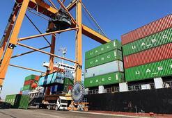 BAİB, yarım milyar dolarlık ihracatı artırmak istiyor