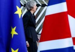 İngiltereye tehdit gibi uyarı Yıkıcı olur...