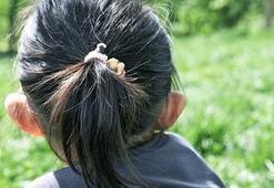 3 yaşındaki kız çocuğunda yeni bir genetik mutasyon keşfedildi
