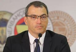 Comolli: En iyi alternatif, Fenerbahçe B adında bir takım kurmak