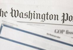 CIAin Kaşıkçı değerlendirmesini yayımlaması için talepler artıyor