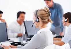 Son dakika: Şikayet yağıyordu Müşteri iletişim merkezlerine yeni standart