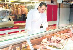 Et fiyatları kas yapacak
