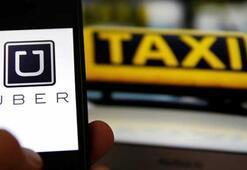 Uber, Türkiyede e-Fatura sistemine geçiyor