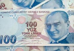 Türkiye onu konuşuyor 2 haftada yarım milyon kaybetti