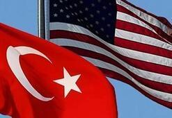 Son dakika | ABDden kritik Türkiye açıklaması Amaçları ne