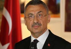 Son dakika | Cumhurbaşkanı Yardımcısı Oktay açıkladı: 2 milyon 784 bin 220 başvuru ulaştı