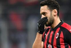 Milan, UEFA'nın peşini bırakmıyor