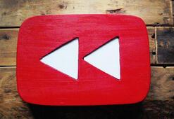 YouTube Türkiyede 2018'in en popüler videoları belli oldu