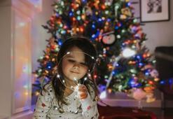 Yeni yılda çocuklarınızın unutulmaz fotoğraflarını çekmenin ipuçları