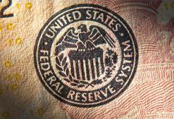 Küresel piyasalar yeni haftada Fede odaklandı