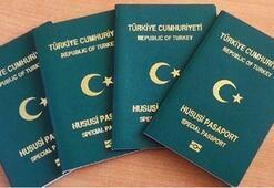 O ülkeyle e-vize dönemi başladı