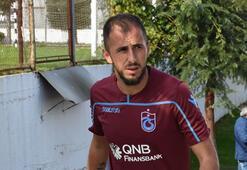 Akhisarspor, Zeki Yavru ve Cikalleshi ile anlaştı