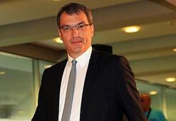 Comolli: Hocamız oyunculara güven veriyor