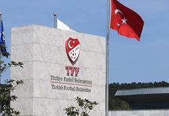 Tahkim Kurulundan Fenerbahçe kararı