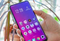 Çinli akıllı telefon markası OPPO artık Türkiye'de