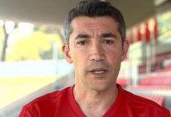 Benfica, Bruno Lage ile devam kararı aldı