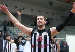 Beşiktaş Sompo Japan, Fransa deplasmanında