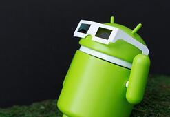 Telefonunuzun yazılımı, en sevdiğiniz uygulamaları arka planda öldürüyor olabilir