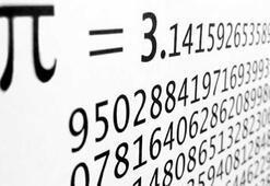 Google çalışanı Pi sayısı rekorunu kırdı