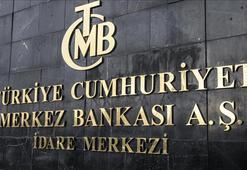 Son dakika: Merkez Bankasından enflasyon açıklaması
