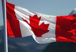 Kanadadaki Kuran-ı Kerime saldırı davası kapatıldı