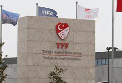 Fenerbahçe PFDKye sevk edildi