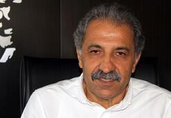 Kayserispor Başkanı Bedir: Galatasaray maçına 7 eksikle çıkacağız