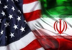Trump, talep gelmesi halinde Ruhani ile görüşmek istiyor