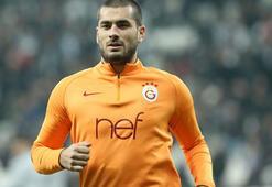 3 büyüklerin en golcüsü Eren Derdiyok