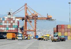 Doğu Karadenizden 126 ülkeye ihracat