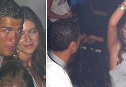 Ronaldo'ya tecavüz iddiaları üzerine soruşturma