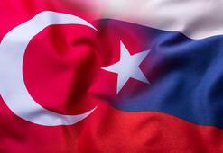 Son dakika... Türk heyeti Rusyadan döndü İlk açıklama...