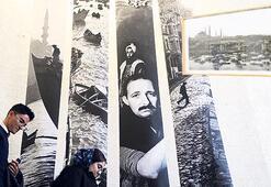 Tahran'da Güler esintisi