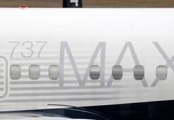 B737 Max uçuşlarının durdurulması Boeingi iflasa sürükleyebilir
