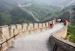 Çin en çok ziyaret edilen ülke olacak