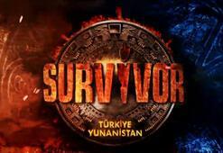Survivor Türkiye-Yunanistanda dokunulmazlığı hangi takım kazandı
