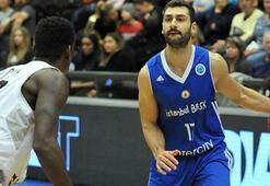 FIBA Erkekler Avrupa Kupasında gruplar belli oldu